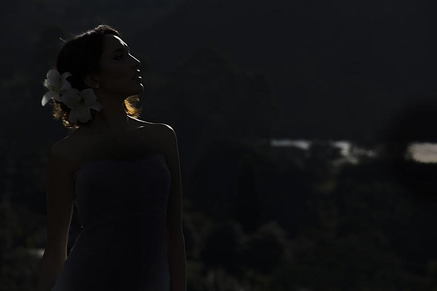 Wedding photographer Jaime García (fotografiarte). Photo of 12.07.2017