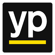 YP (tablet version)
