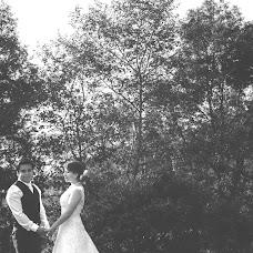 Wedding photographer Liz Matamoros (lizmatamoros). Photo of 15.01.2018