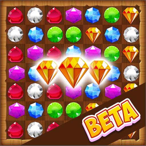 Pirate Treasures New (Beta)