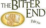 Two Brothers Bitter End Pale Ale