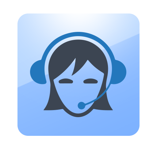 aamra Helpdesk file APK Free for PC, smart TV Download