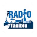 TaxibluRadioWeb icon