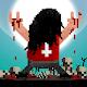 Brutal Brutalness - a Heavy Metal Journey apk