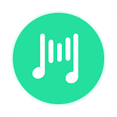 Mint Music - Free Music Player