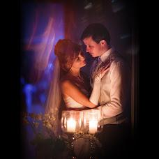 Wedding photographer Juri Rewenko (jrewenko). Photo of 27.12.2014
