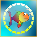 Clash of Kuncum: Play Game of Matching Color icon