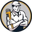 Baton Rouge Plumbers icon
