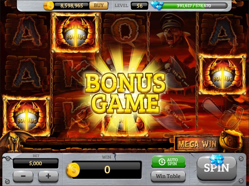 5 dragons slot free play