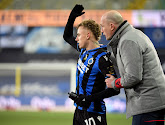 Het lijkt officieel: grote toekomstplannen Club Brugge met Noa Lang en nog een bepalende speler