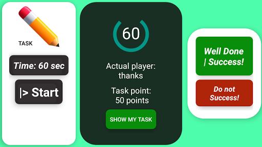 Sex Activity - Board Game 1.0.0 screenshots 3
