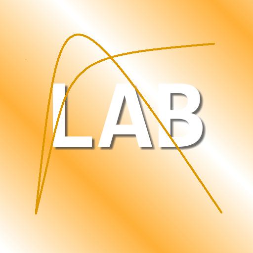 Lab Plot n Fit