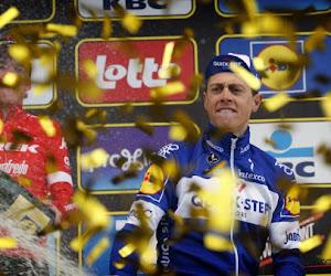 Friet, Stella, Irish Coffee, ...: wat willen pakweg Wout Van Aert, Oliver Naesen of Jasper Stuyven na winst in Ronde van Vlaanderen?
