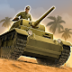 1943 Deadly Desert - a WW2 Strategy War Game Download for PC Windows 10/8/7