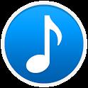 音乐 - MP3播放器 icon