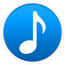 Music – Mp3 Player v 1.1.9 app icon