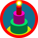 Elevator Space - Tower builder icon