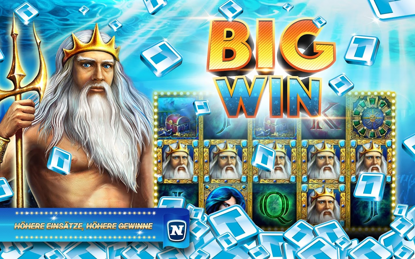 casino spiele book of ra
