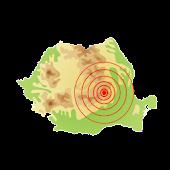 Tải Game Avertizare Cutremur Romania