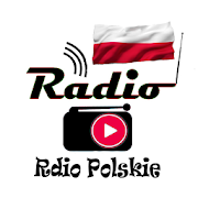 Radio Polish FM