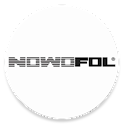 Nowofol icon