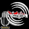 Radio FM Indonesia icon