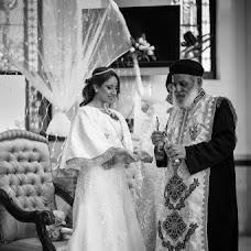 Wedding photographer Harald Claessen (HaraldClaessen). Photo of 16.09.2016