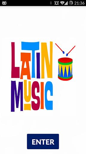 Spanish and Latin Music Hits