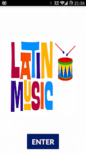 Spanish and latin music hits android apps on google play