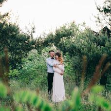 Wedding photographer Ekaterina Kulcevich (Kultcevich). Photo of 09.07.2015