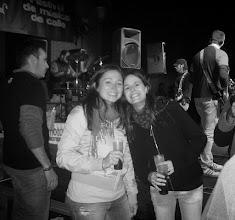 Photo: LOKOMOTORES (Valladolid)