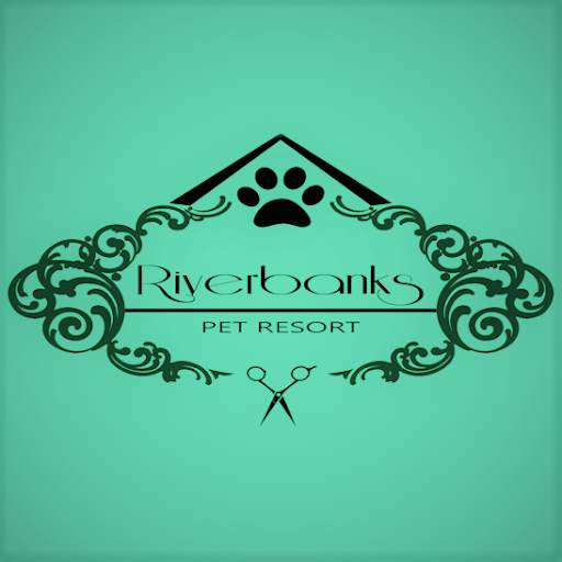 Riverbanks Pet Resort