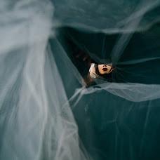 Wedding photographer Ira Pit (IraPit). Photo of 13.01.2017