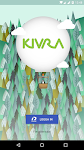 screenshot of Kivra