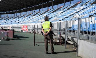 El otro partido del Almería-Tenerife