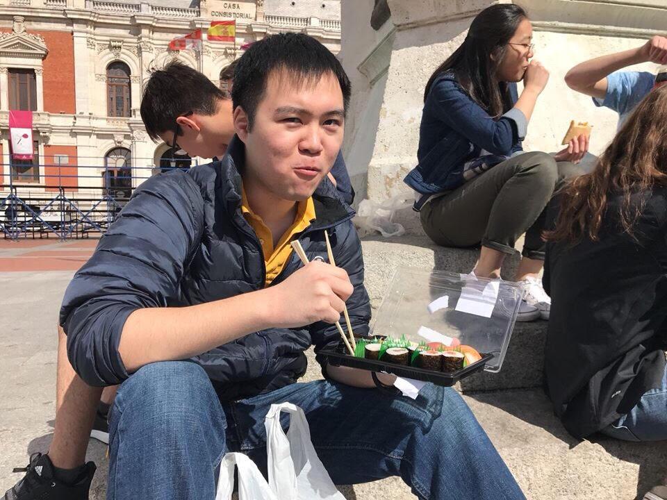 Liu Aaron.jpg