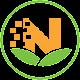 Download Netlife / Asociado Independiente HERBALIFE For PC Windows and Mac