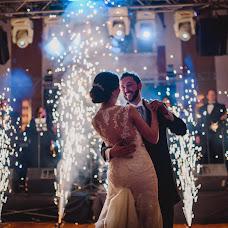 Wedding photographer Xavier Caro (cxexperience). Photo of 29.03.2016