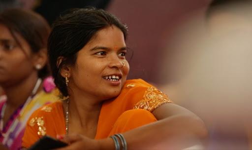 Parvati Khushwa