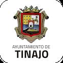 Ayuntamiento de Tinajo icon