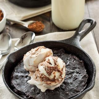 Low Fat Mexican Desserts Recipes.