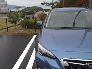 XV GT7 Advanceのカスタム事例画像 SASUKEさんの2020年11月14日13:12の投稿