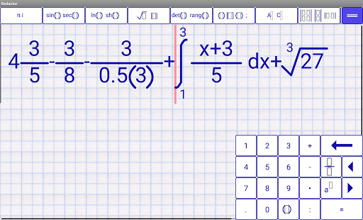Vector Calculator Graphical  Math is Fun
