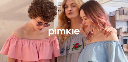 Pimkie_AT app (apk) free download for Android/PC/Windows screenshot