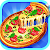 Pizza Chef file APK for Gaming PC/PS3/PS4 Smart TV