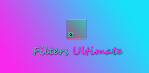 Filters For Picsart 2017 for PC