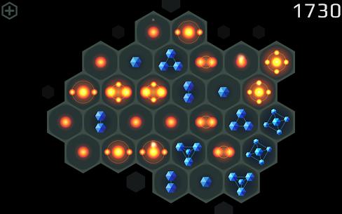 Frostfire 6