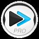 XiiaLive™ Pro - Internet Radio apk