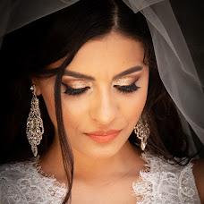 Wedding photographer Iulian Sofronie (iuliansofronie). Photo of 04.10.2018