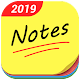 Notebook - Quick Notepad, Private Notes, Memos icon